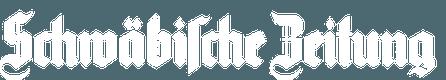 Schwäbische Zeitung Logo