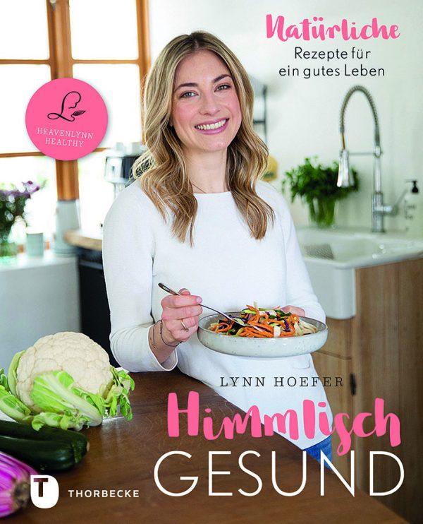 Cover_Himmlisch_gesund