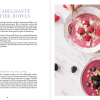 Rezept Smoothies