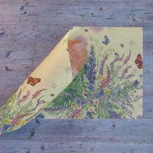 """Brottuch """"XXL"""" (60 x 40 cm)"""