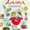 Luina Cover Bild